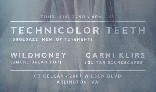 technicolor_teeth_flyer1