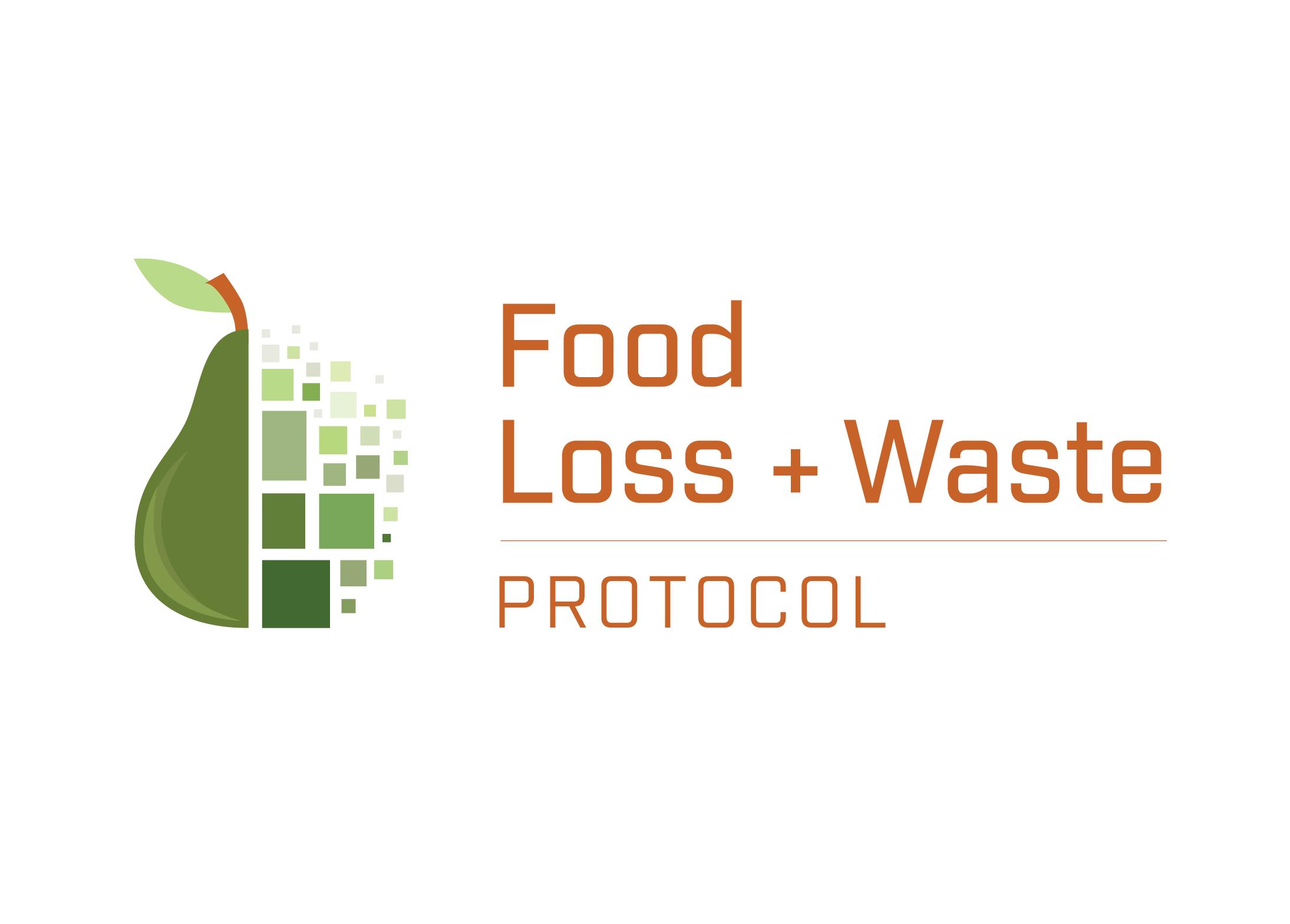 FLW Protocol Logo