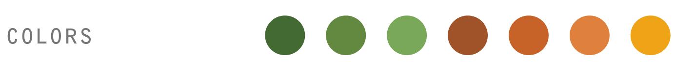 branding_color_palettes-02